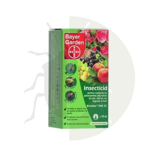 insecticid_envidor