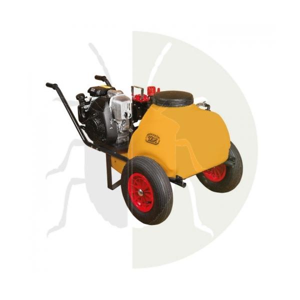 pulverizator_motorizat_volpi_ar252