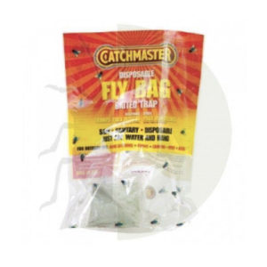 catchmaster-fly-bag