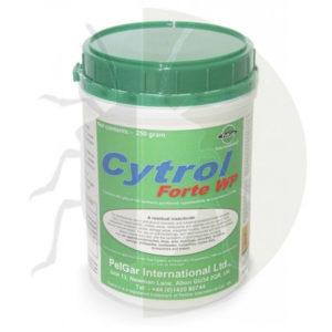 cytrol-forte