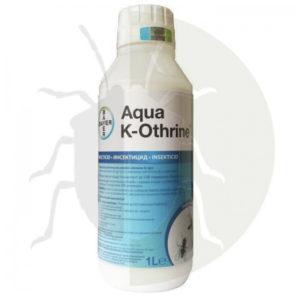 aqua-k-othrine-ew-20