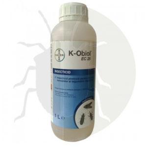 k-obiol-ec-25-1-litru
