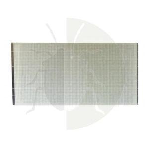 Placa adeziva Ghilotina t15W Deco