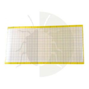 Placa adeziva Ghilotina t40W Pro
